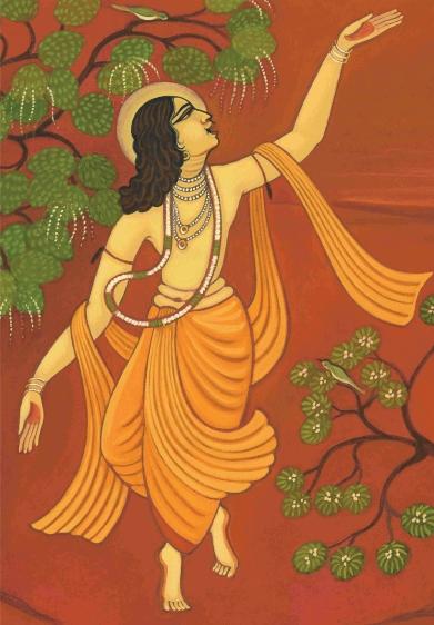 1-mahaprabhu