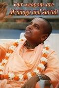 Acharya maharaj