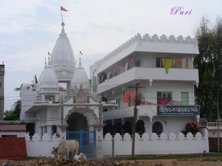 DS_Pics_Puri_June2006 122