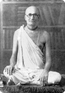 Srila-Saraswati-Thakur