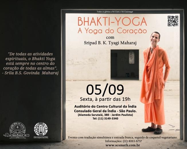 Bhakti-Yoga 2 (1)