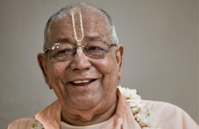 cropped-Srila-Govinda-Maharaj